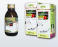 Амброксол - медикаментозный произведение около заболеваниях бронхит, коклюш, кашель, пневмония, трахеит, заболеваниях нижних дыхательных путей